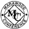 Marawood Conference